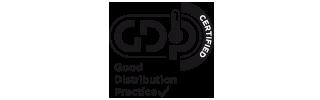 gdp_logo