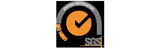 sgs_iso14001_logo