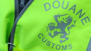 AGS2_douane_customs