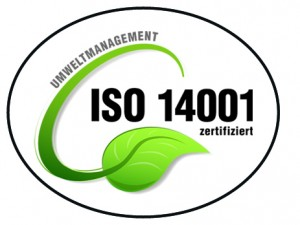 Pharma_Logistics_Cyberfreight_ISO14001