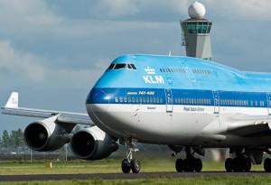 air freight luchtvracht cyberfreight international cargo
