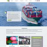 nieuwe_website_cyberfreight_800_540