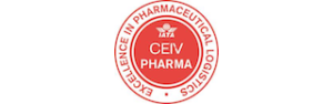 ceiv-pharma-in-witvlak