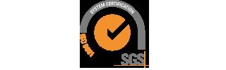 sgs_iso9001_logo