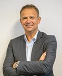 Willem Lodder