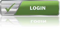 login_lms2-portal-cyberfreight
