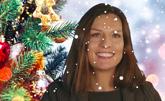 kerstboodschap Cyberfreight