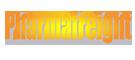 Pharmafreight partner - Cyberfreight Pharma Logistics