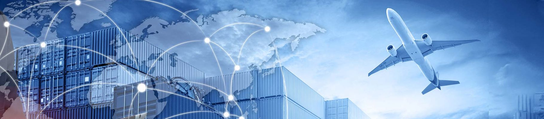 cyberfreight track and trace